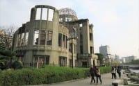 5 điều phải làm ở Hiroshima - thành phố của hòa bình và văn hóa