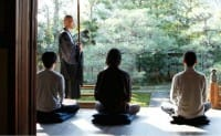 Experience Kabuki, Sumo, Tea Ceremony and Other Traditional Activities