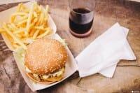 用500日圓吃遍排隊美食!日本外食族不能說的秘密『午餐護照』