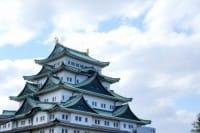 아이치현 나고야시 관광 가이드. 가는 방법, 명소, 기념품 정보 등