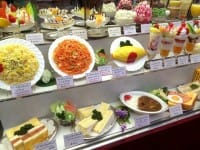 A Guide To A Hearty Meal Under 500 Yen In Japan!