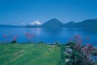Toyako Onsen In Hokkaido - Access, Hot Springs And Inns