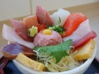 【รอบนอกโตเกียว】รวมของอร่อยแห่งจ.ชิบะสุดพิเศษเฉพาะที่นี่เท่านั้น!