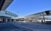 รวมบริการของสนามบินนาริตะแบบจัดเต็ม! Wi-Fi ฟรี・สายการบินต้นทุนต่ำ・รถบัสด่วน・ทัวร์ท่องเที่ยวฟรี