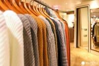 盡情享受購衣樂趣!在日本買衣服時的二三事