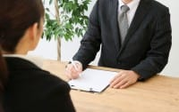 日本工作不是夢!如何當上正社員、履歷、面試、職場禮儀一次告訴您