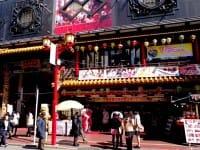 旅日遊子必看!台灣家鄉味這裡通通都有賣!