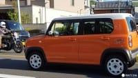 如何在日本換駕照?辦理程序&問題全公開