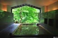 """ดื่มด่ำธรรมชาติอันงดงามสไตล์ญี่ปุ่นที่เรียวกังที่หรูหรา """"Hoshino Resorts KAI Hakone"""""""