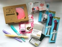 5 Must Have Stationery Items From Japan's Best Variety Goods Stores