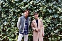 『關西天氣』京阪神11,12月天氣與服裝穿搭示範 封面