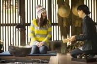 카이의 청춘 여행 프로젝트!  최대 46% 할인된 가격으로 일본 최고급여관 「호시노 리조트 카이 」에서 하루 어떠세요?