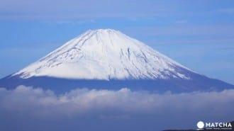 ประโยคภาษาญี่ปุ่นพื้นฐานแสนสะดวกสำหรับการท่องเที่ยว