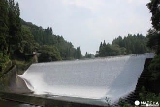 【大分縣】優質水源及溫泉,「竹田市」的7個魅力