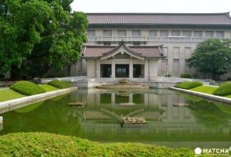 10 วลีภาษาญี่ปุ่นที่ใช้ตามแหล่งท่องเที่ยวและพิพิธภัณฑ์!