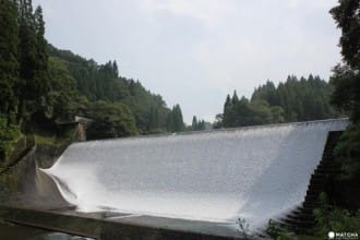 The Unique Appeal of Taketa, Oita's Famous Mineral Spring Town