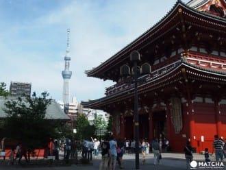 Japanese Pronunciation and Polite Speech