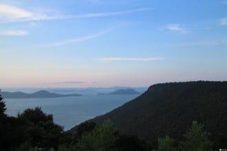 【香川高松】不用出海掏錢也能眺望瀨戶內海美景的好去處