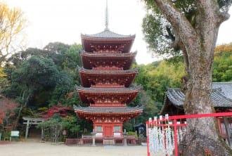 日本の伝統文化を体験できる町、広島県福山のオススメ観光スポット4選