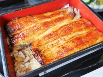 【淺草.美食】淺草嚴選10家傳統和食餐廳!