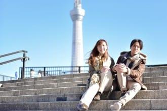 <div class='captionBox title'>東京天氣3月服裝穿搭示範(關東天氣篇)</div>