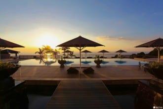 【鹿児島】屋久島の自然に包まれるラグジュアリーホテル「sankara hotel & spa屋久島」