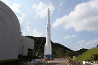 Tanegashima - The Rocket Launch Site, Sightseeing Spots And Cuisine