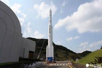 【鹿兒島】你以為只有火箭嗎,不!讓我們一同來看看種子島的觀光景點&當地美食