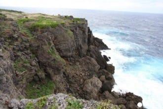 【카고시마현】산호를 닮은 종유동의 섬, 오키노에라부 섬의 관광 스폿 10선