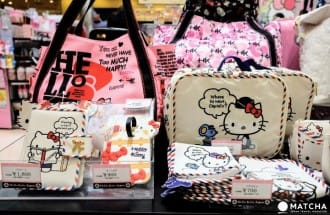 从精灵宝可梦Hello Kitty等商品,到家电和酒类,无所不有!成田国际机场伴手礼购物指南