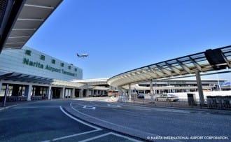 無料Wi-Fiから観光地へのLCC、高速バス、無料の周遊ガイドツアーまで 成田空港100%活用術!