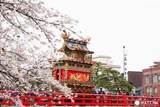 <div class='captionBox title'>Takayama Festival In 2019:  Revisit Japan's Edo Period In Gifu</div>