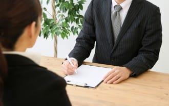 日本で働くには?履歴書・面接・職場のマナーを一挙公開!