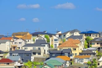 The Best Places To Live In Tokyo - Guide To Suggested Areas And Rental Costs