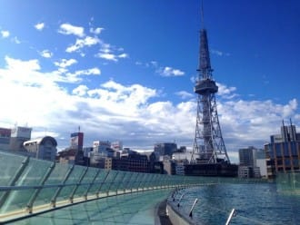 Nagoya Travel Guide: Check Out This Modern Yet Ancient City In Aichi