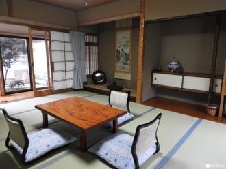 <div class='captionBox title'>【和歌山】在寺院過夜?在佛教聖地高野山的住宿體驗!</div>