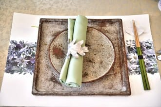 其實廚師心裡是這樣想的!享用日本高級餐廳的8大禁忌