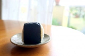 Must Try! A Closer Look At Convenience Store Rice Balls And Miso Soup