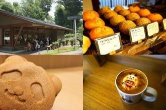 早安晨之美!上野美味早餐地點大集合