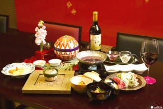 Hoshino Resorts KAI Matsumoto - A Refined Stay In The City Of Art And Music