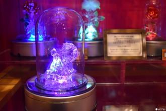 6 ไอเดียของขวัญสำหรับคนสำคัญ จากโตเกียวดิสนีย์รีสอร์ท (Tokyo Disney Resort)