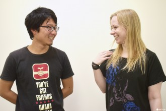 รวม 16 ประโยคภาษาญี่ปุ่นสำหรับแนะนำตัว พร้อมประโยคชวนคุยพื้นฐานง่ายๆ