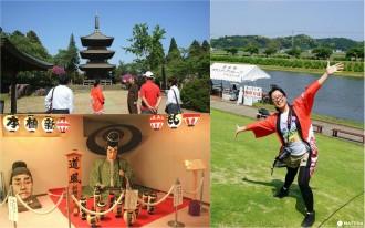 <div class='captionBox title'>Welcome Narita Select Bus Tour - Have Fun Exploring Japanese Culture!</div>