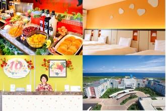 <div class='captionBox title'>盡情享受東京迪士尼度假區~購票、交通、飯店等資訊~</div>