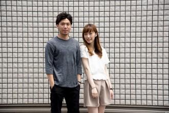 <div class='captionBox title'>『關西天氣』京阪神7,8月天氣與服裝穿搭示範</div>