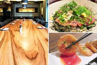 <div class='captionBox title'>Nijiru - Enjoy The Savory Taste Of Japanese Umami With Vegetables!</div>