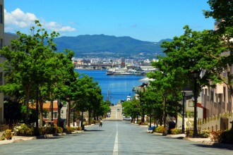 15 Must-Visit Spots In Hakodate, A Hokkaido Port City With A Million Dollar Night View!