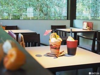 <div class='captionBox title'>『金澤』這地點也太好!賞古城品咖啡香的金澤屋咖啡本店</div>