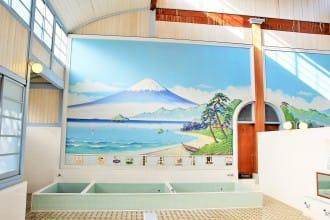 <div class='captionBox title'>13 Convenient Japanese Phrases For Hot Springs!</div>