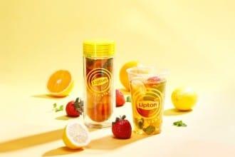 <div class='captionBox title'>立頓新感覺茶專門店「Lipton Tea Stand」日本3地開幕</div>